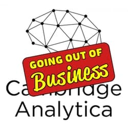 Goodbye Cambridge Analytica, hello Emerdata?