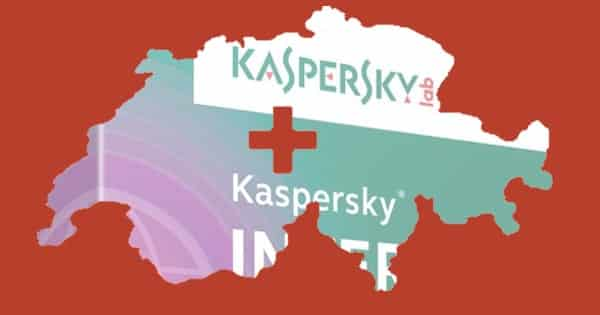 Kaspersky Lab plays Swiss gambit in attempt to assuage Russian fears