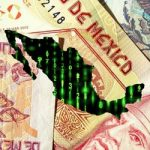 Hackers siphon hundreds of millions of pesos out of Mexican banks through shadow transactions