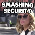 Smashing Security #077: Why Paris Hilton doesn't use iCloud, lottery hacking, and Facebook dating
