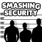 Smashing Security #079: Mugshots, mobile mania, and back end gurus  - ss episode 79 thumb 150x150 - Smashing Security #079: Mugshots, mobile mania, and back end gurus