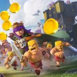 Hackers automate the laundering of money via Clash of Clans