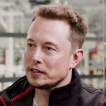 Elon Musk retracts vile Twitter accusation against cave rescuer