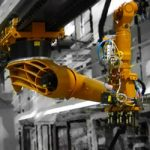 Robotics supplier's sloppy security leaks data of major car manufacturers