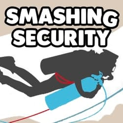 Smashing Security podcast #086: Elon Musk submarine scams and 2FA bypass