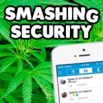 Smashing Security #088: PayPal's Venmo app even makes your drug purchases public