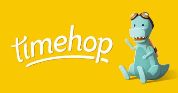 Timehop data breach is worse than they initially said