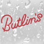 Hackers phish Butlin's holiday camp chain, access customers' personal data