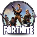 Fortnite fury over how Google handled its huge security hole