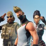 You'll have to disable a recommended Android security setting to install Fortnite