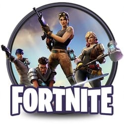 Fortnite fury over how Google handled its security hole