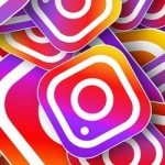Instagram finally supports third-party 2FA apps for greater account security
