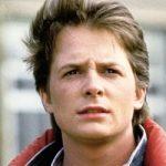 No, Michael J Fox isn't dead