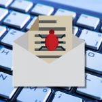 Google warns businesses of government-backed phishing attacks