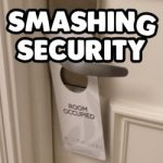 Smashing Security #091: Sextortion, Las Vegas hotels, and Alex Jones  - ss episode 91 thumb 150x150 - Smashing Security #091: Sextortion, Las Vegas hotels, and Alex Jones