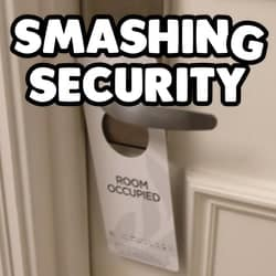 Smashing Security podcast #091: Sextortion, Las Vegas hotels, and Alex Jones