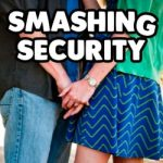 Smashing Security #093: Abandoned domains and dating app dangers