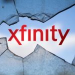 26.5 million Comcast Xfinity customers had their partial home addresses and SSNs exposed by sloppy security