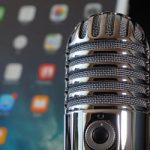 How to manipulate Apple's podcast charts