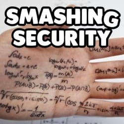 Smashing Security podcast #094: Rogue browser extensions, Twitter presence, and how to cheat in exams