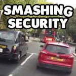 Smashing Security #097: Dash cam surveillance, robocall plague, and Zoho woe