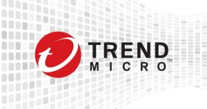Trend Micro apologises after Mac apps found scooping up users' browser history