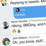 Twitter testing new feature that reveals when you're online