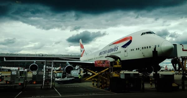 British Airways hack is worse than originally thought