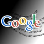 Google chose not to go public about bug that exposed Google Plus users' data