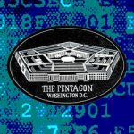 Pentagon data breach puts personal details of 30,000 staff at risk