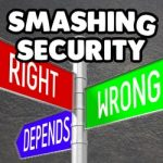Smashing Security #102: Ethical dilemmas, Girl Scouts, and porn-loving US officials