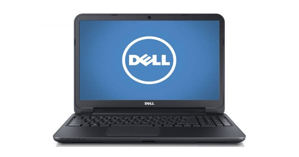 Dell suffers security breach, resets customer passwords