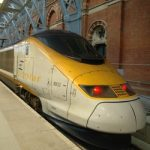 Eurostar resets customers' passwords after accounts breached