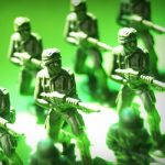 Under attack! Should your company ever 'hack back'?