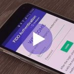 FIDO2: The Passwordless web is coming, says OneSpan