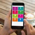 More details on One Planet York app vulnerability doesn't paint council in a good light
