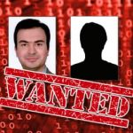US charges Iranian hackers for SamSam ransomware attacks