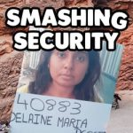Smashing Security #103: An Instagram nightmare, crazy iPhone deaths, and election hack claims