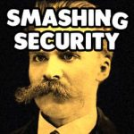 Smashing Security #105: Facebook, Nietzsche, Tesla, and Nicole