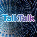 Two friends jailed for TalkTalk hack plot