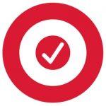 Target verified thumb