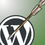 Hackers target critical WordPress plugin flaw to install backdoors and create admin accounts