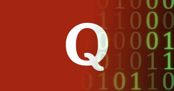 Quora hack leaves details of 100 million accounts exposed