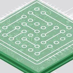 Supermicro says independent investigation found no spy chips on its motherboards