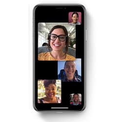 Apple races to fix FaceTime bug that lets you spy on someone *before* they pick up your call
