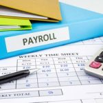 Business payroll compromise – a new way for criminals to steal from your company