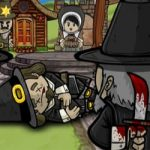 Town of Salem hack exposes details of 7.6 million gamers