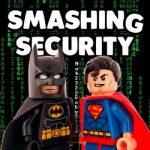 Smashing Security #111: When rivals hack, and 'extreme' baby monitors