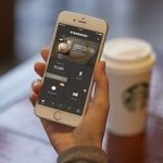 Learn how Starbucks combats credential stuffing & account takeover (ATO)
