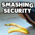 Smashing Security #116: Stalking debtors, Facebook farce, and a cyber insurance snag